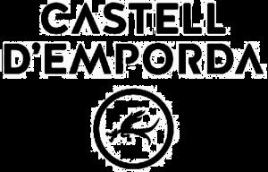 Logo-Castell